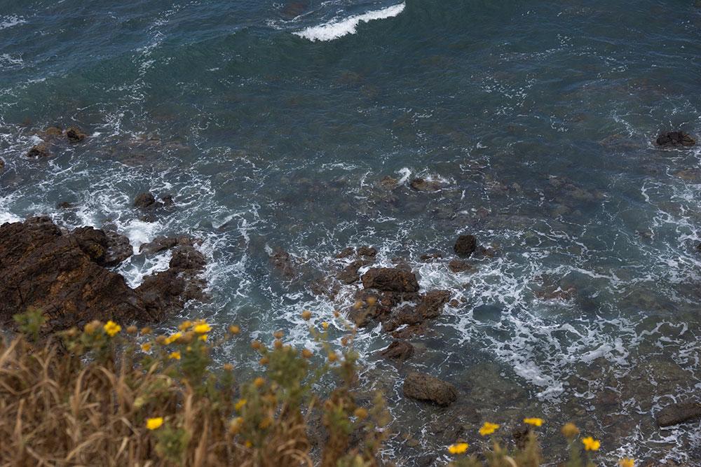 ocean-pv-cloudy-day