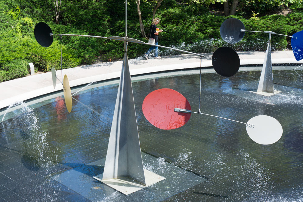 lacma-calder-fountain-hello-girls