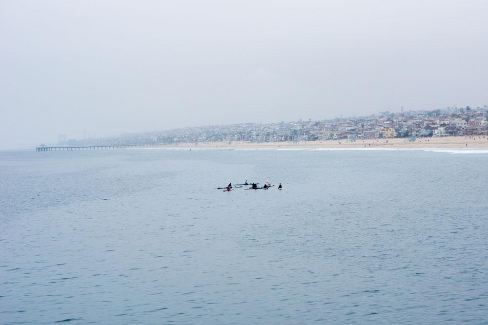 paddle-board-circle-hermosa