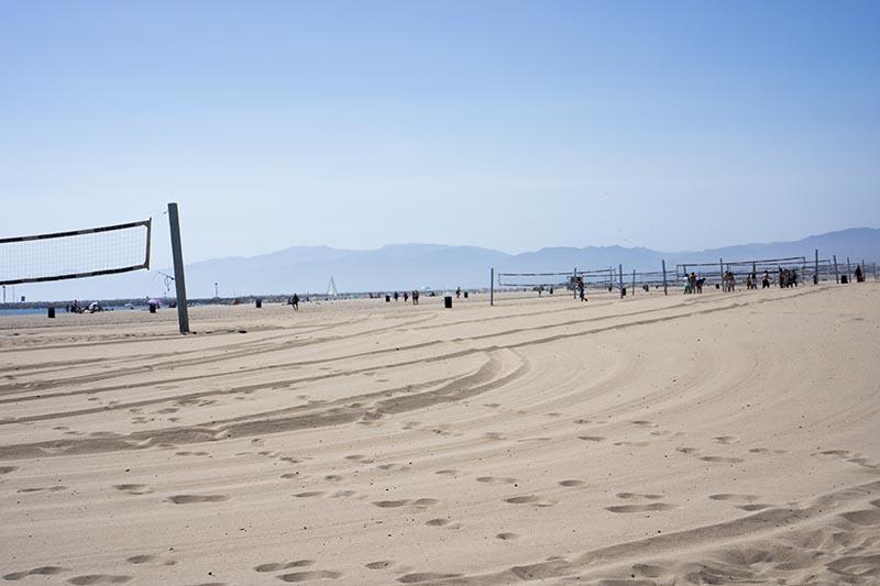 playa-summer-sand