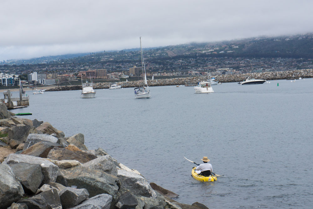 saturday-afternoon-boating-in-redondo-harbor