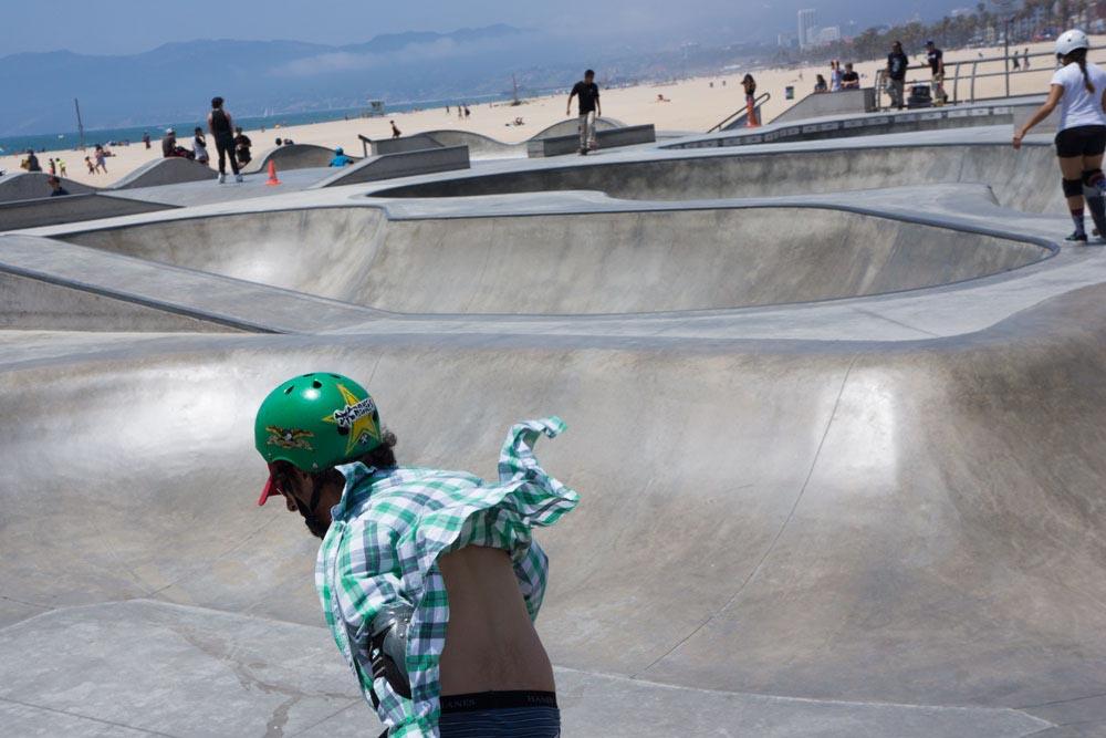 venice-skate-park-june-scene