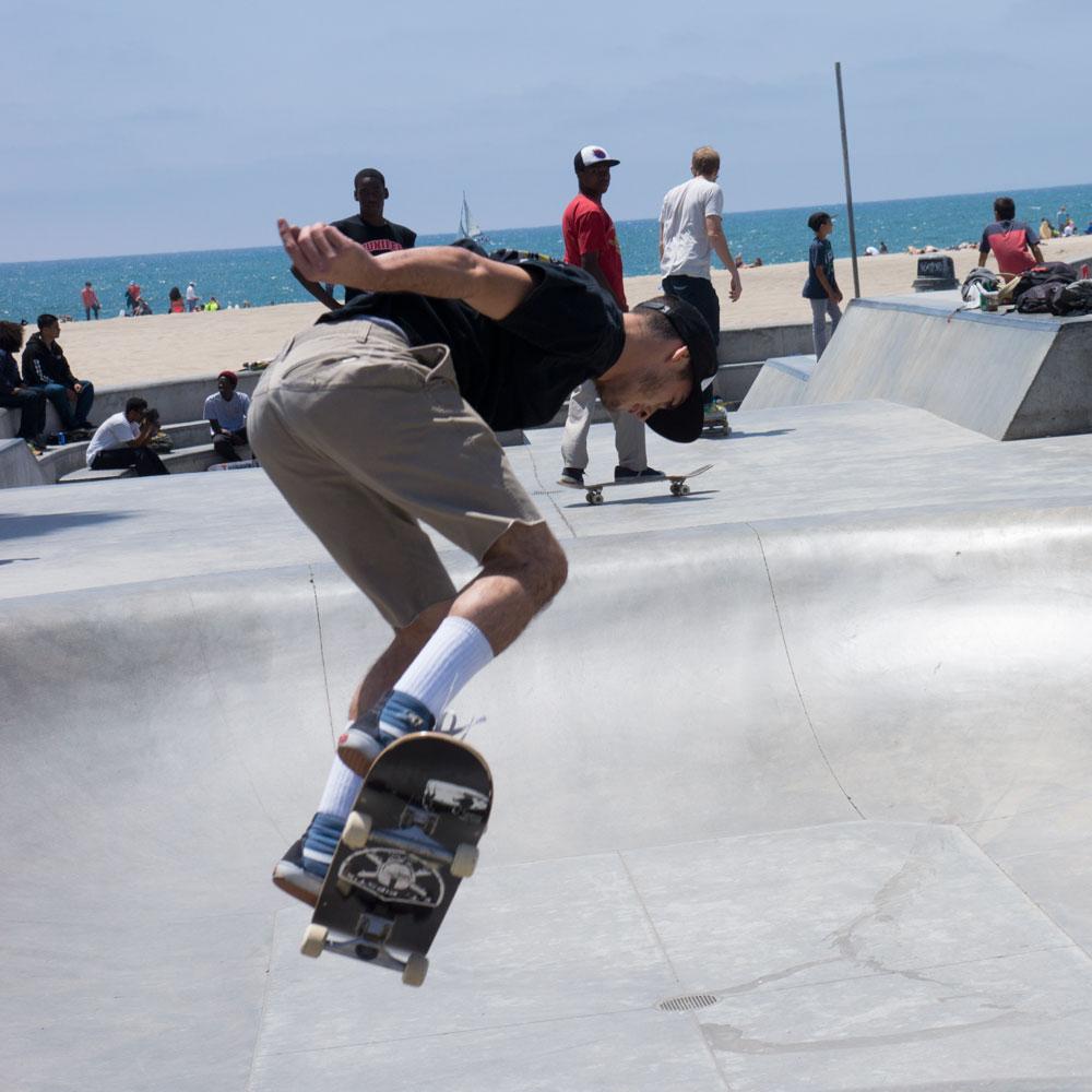 venice-skater-june