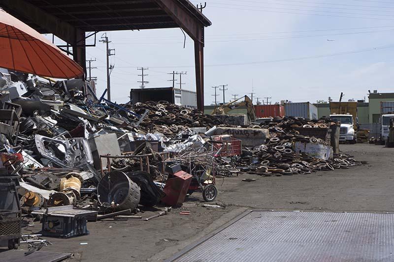 dtla-scrap-yard