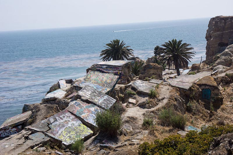 grafitti-rocks-point-fermin