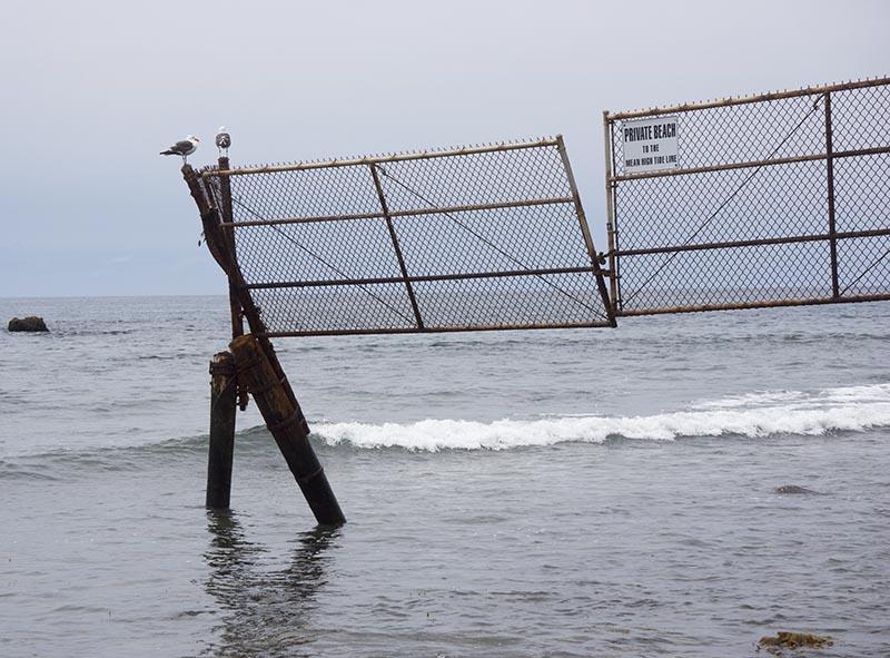 private-beach-mean-tide-line-malibu