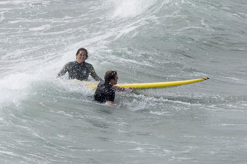 surf-class-splash-hermosa