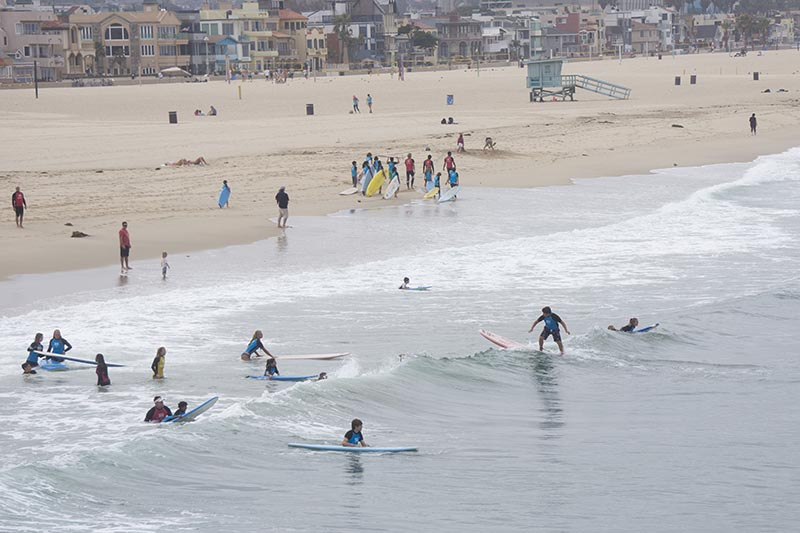 surf-class-wed-hermosa-beach