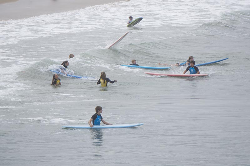 surf-class-wed-hermosa