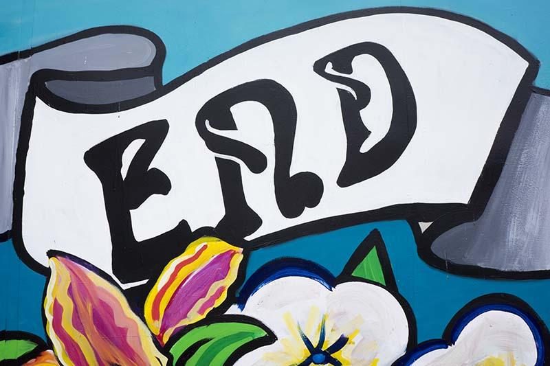 the-end-dtla-arts-district