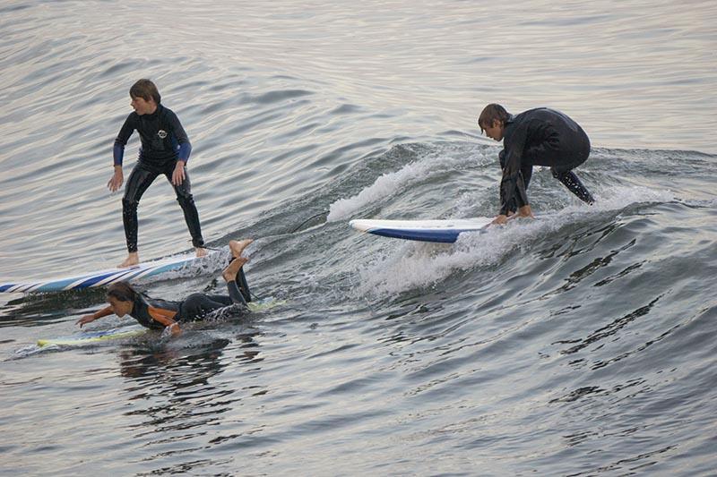 capitola-surfer-kids-aug-glassy