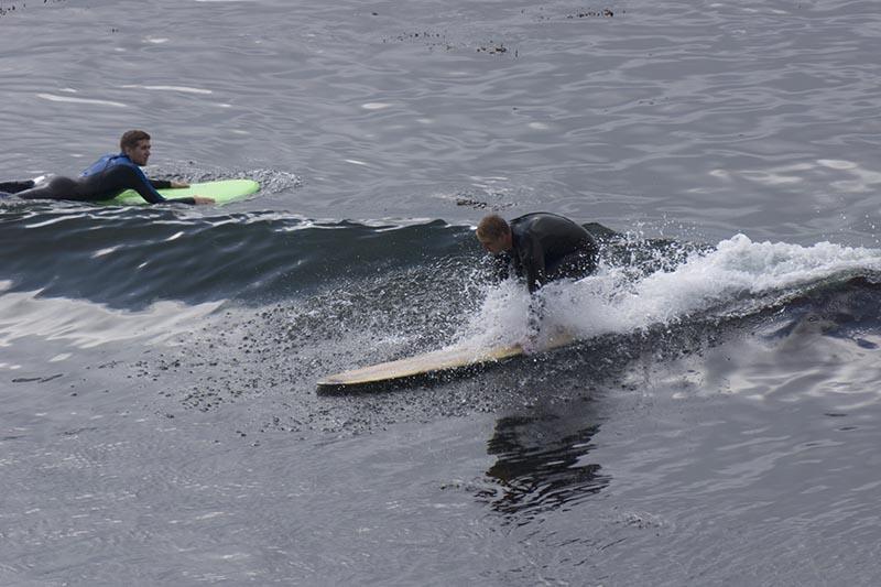 crouched-board-hook-surfer-santa-cruz