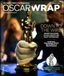 down-wire-oscar-wrap-2014-cover
