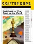 east-vs-west-variety-jan-2017