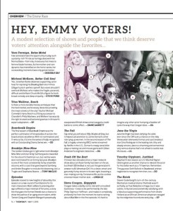 emmy-voters-dont-forget-2015-race-begins-pg1-web