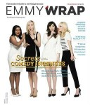 EMMY-WRAP-COVER-COMEDY-2014