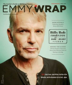 EmmyWrap2_billy-bob-thornton-2014-cover