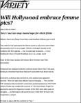 hollywood-femme-pics-variety-grab-web