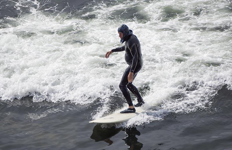 hook-surfer-upright-santa-cruz