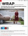 olive-kitteridge-review-wrap-grab-web
