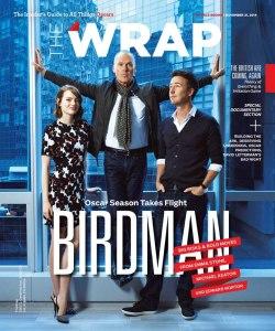 OscarWrapTheRaceBegins-cover-birdman-web