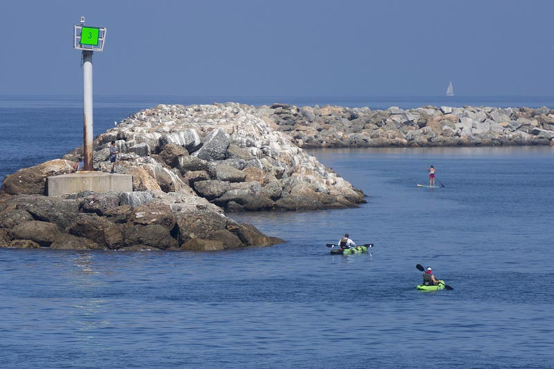 paddling-redondo-harbor-aug