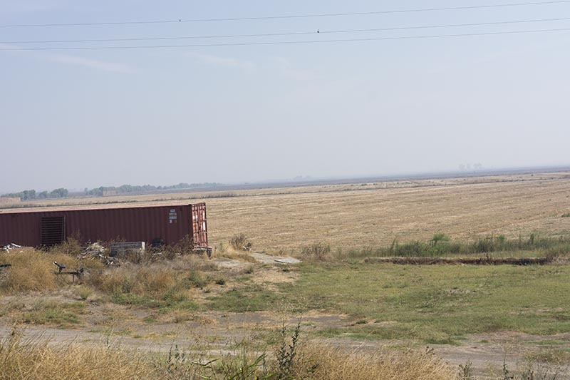 ranch-field-stockton-august
