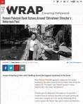 roman-polanski-book-wrap-grab-web