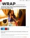 transparent-review-wrap-grab-web