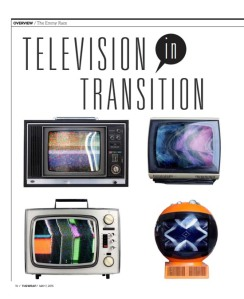 tv-transition-emmy-race-begins-pg1-web