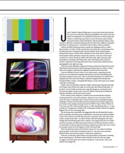 tv-transition-emmy-wrap-race-begins-pg2-web