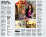 tyrus-wong-tribute-feature-variety-magzine