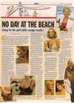 variety-tanning-story-print-web