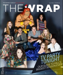 wrap-fall-tv-2016-cover