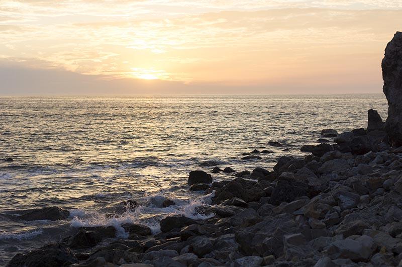pv-sunset-malaga-sept