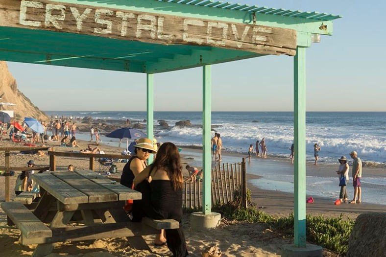 crystal-cove-ladies-picnic-table-oct