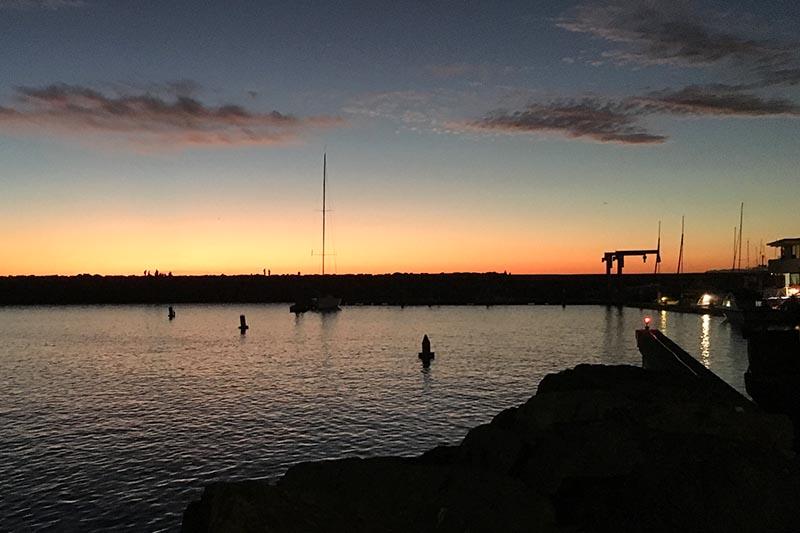 king-harbor-twilight-oct-fri