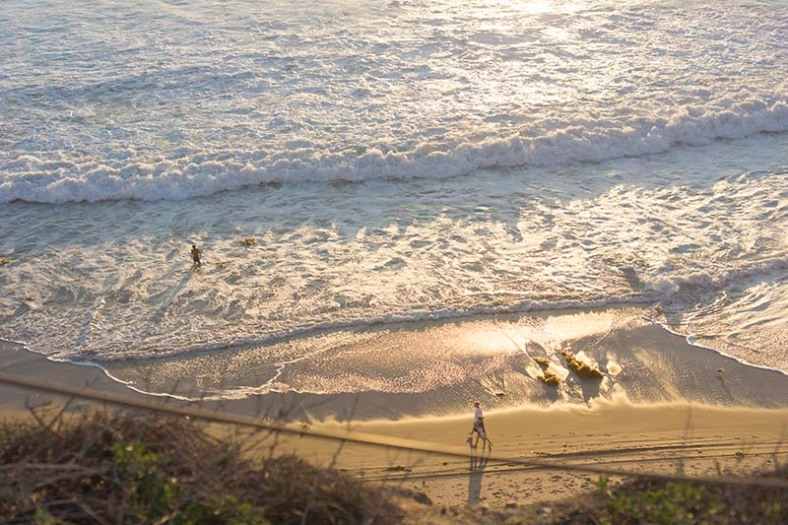 looking-down-crystal-cove-near-sunset-oct