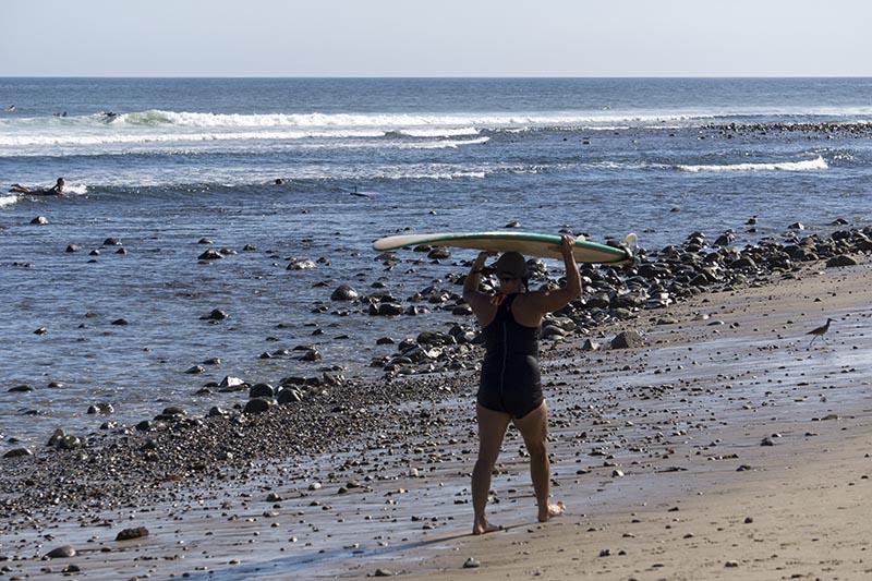 surfers-sandpiper-surfrider-malibu-oct