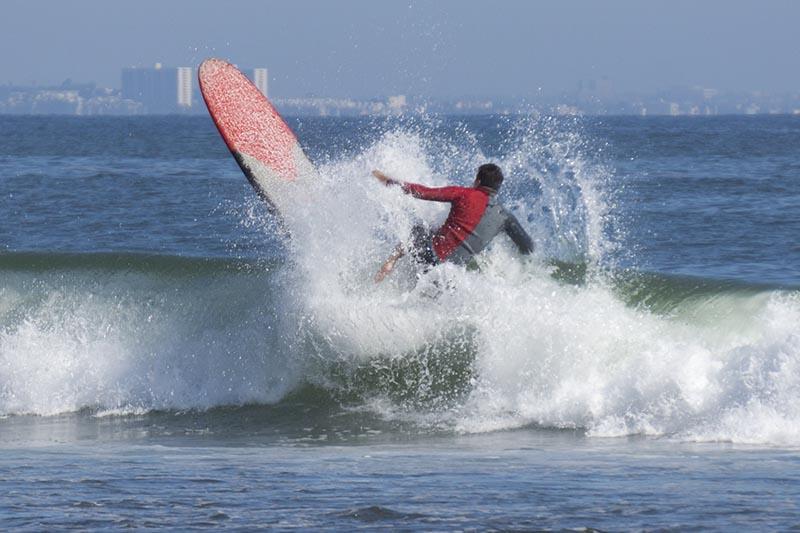 turning-it-up-surfrider-oct