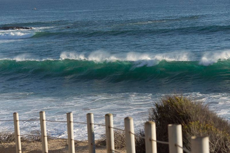 wave-break-fence-crystal-cove-oct