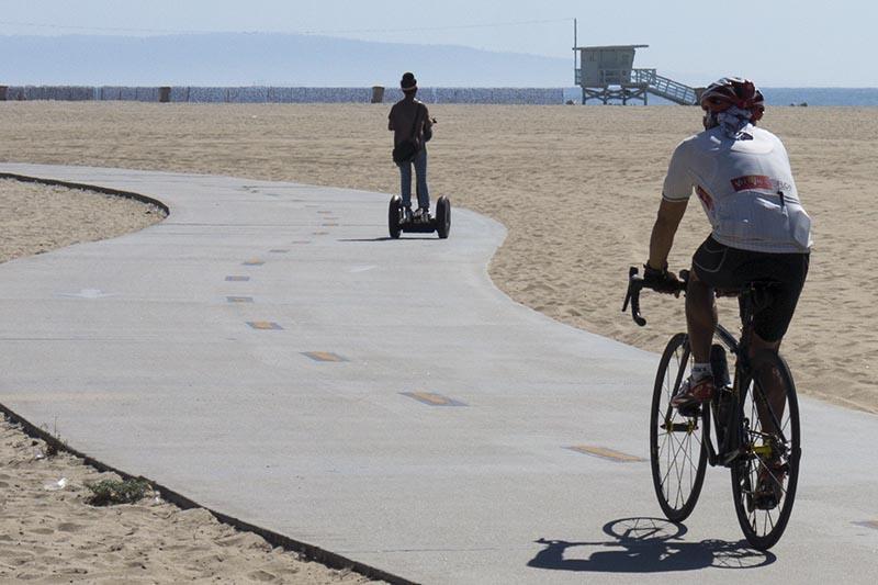 wheeling-along-santa-monica-bike-path-oct