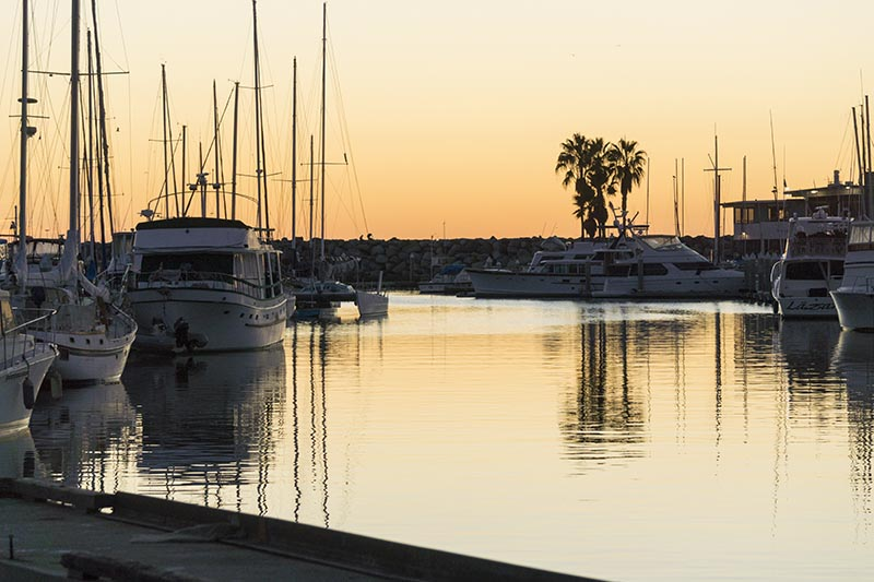 golden-king-harbor-nov-twilight-redondo