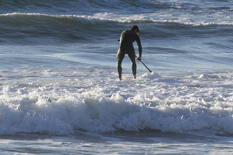 paddling-foam-el-porto-nov