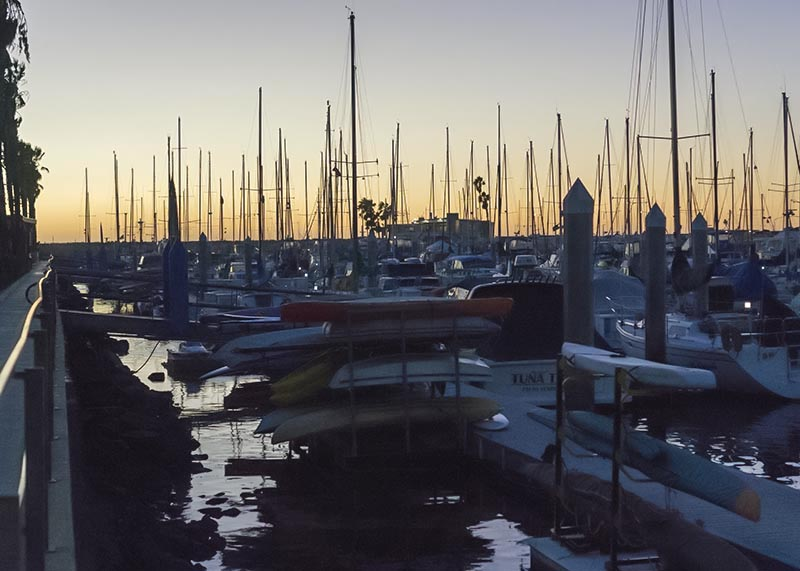 twilight-reflections-redondo-king-harbor-marina-nov