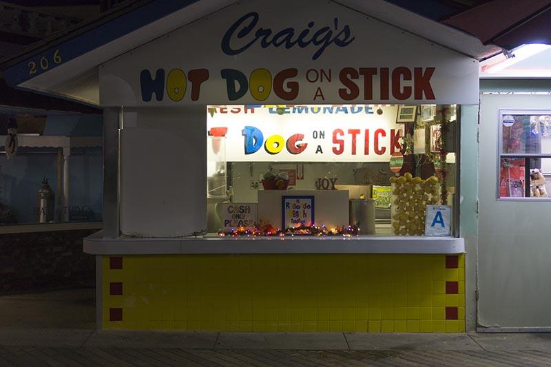 joy-hot-dog-stick-redondo-dec