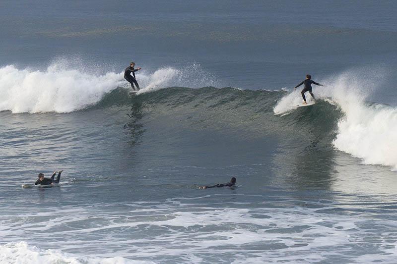 hermosa-surf-face-off-jan-morning