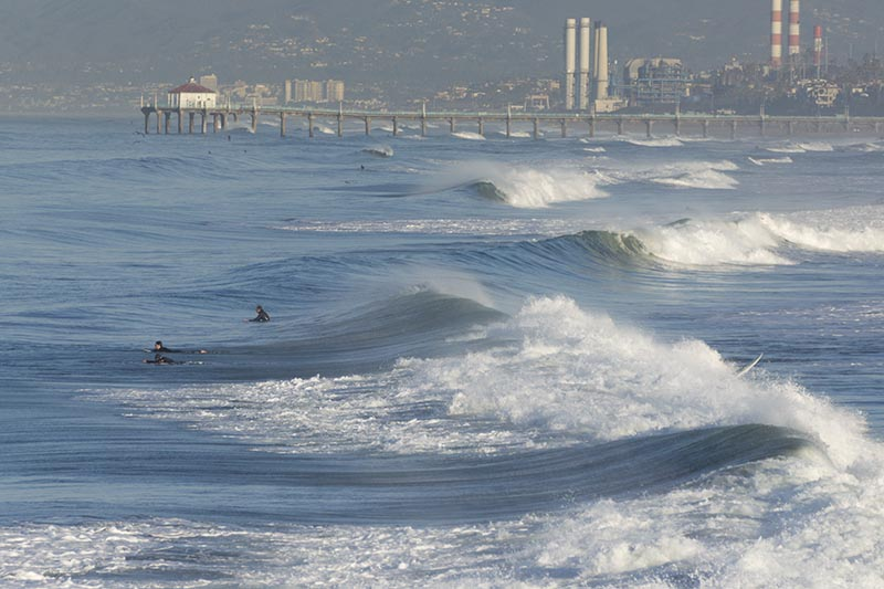 morning-swells-north-pier-hermosa-jan