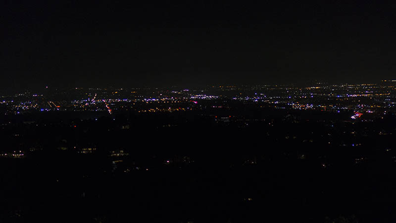 valley-night-mulholland-jan