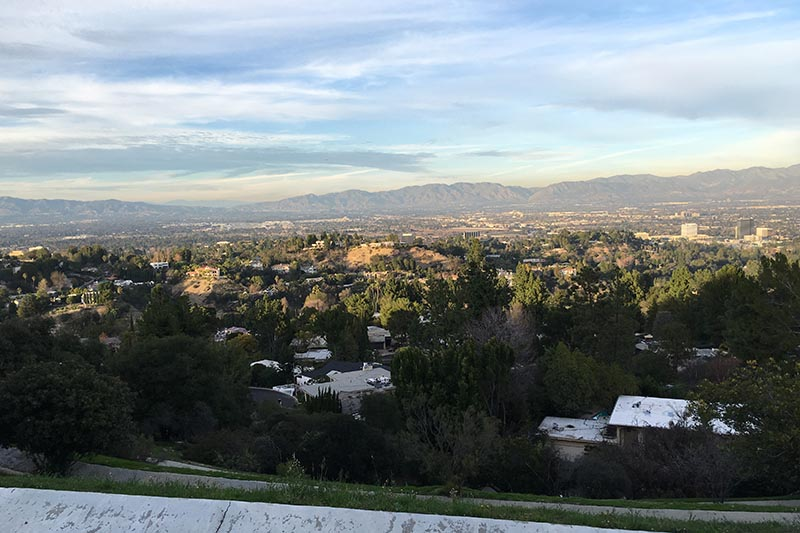 valley-view-late-afternoon-mulholland